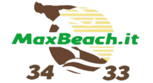MaxBeach